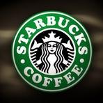 Starbucks terá lojas exclusivas de cafés especiais! Fato starbucks é nosso cutie