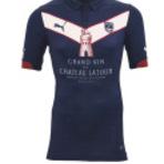 Futebol - Camisas com patrocínio de Bebidas e Cigarros !!!