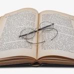 Livros - Clique no Livro!