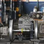 Uma empresa do segmento ferroviário está com vagas abertas de estágio para 2015 na unidade de Hortolândia (SP)