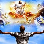 Religião - Eis que venho sem demora