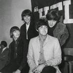 A História dos Beatles!