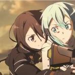 Vídeos - Assistir Sword Art Online 2 - Episódio 10