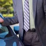 Já vendi o carro, mas recebi uma multa no meu nome. O que fazer?