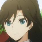 Vídeos - Mahouka Koukou no Rettousei - Episódio 23