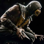 Mortal Kombat X para PC, Xbox One, Xbox 360, PlayStation 4 e 3