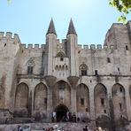 Provence, região maravilhosa de França