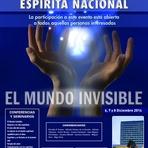 O Espiritismo em outros países-06-09-2014