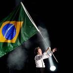 Paul McCartney no Brasil!
