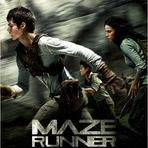 Páginas X: Maze Runner: Correr ou Morre