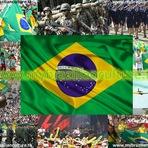 Utilidade Pública - 7 de Setembro: Entenda a Importância da Independência para o Brasil