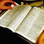 O livro do profeta Joel