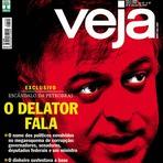 BOMBA: EX-DIRETOR DA PETROBRAS ENTREGA POLITICOS EM RELAÇÃO PREMIADA