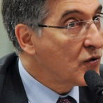 VIXE, A CASA CAIU: Procuradoria denuncia ministro Fernando Pimentel ao STF