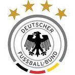 Novo blog sobre o futebol alemão