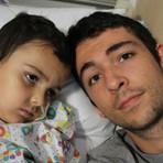 Caso de menino doente levado de hospital abre dilema ético na Europa