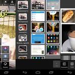 Portáteis - 3 Apps Android para tirar e editar fotos