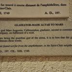 Rituais da Morte: dos egípcios aos gladiadores da Roma Antiga