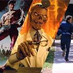 Cinema -  Filmes de terror trash para ver antes de morrer #3