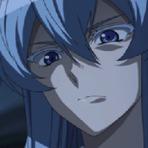 Vídeos - Akame ga Kill! - Episódio 10