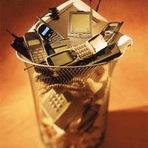 Internet - Porque os tablets mais em conta são tão podres?