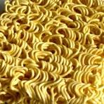Utilidade Pública - Redução no teor de sódio em alimentos industrializados