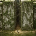 Opinião sobre o filme Maze Runner: Correr ou Morrer