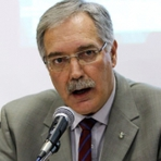 Em crise com Europa, Rússia compra 22% a mais do Brasil