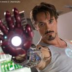 Cinema - Robert Downey Jr. diz que não há planos para um quarto filme do Homem de Ferro
