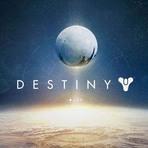 Principais lançamentos de games da semana – 09 a 14 de setembro