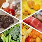 O que você ainda não sabia sobre a Vitamina A
