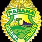 Apostilas para concurso de oficiais da polícia militar do Paraná 2014