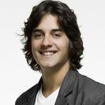Celebridades - Guilherme Boury, O Júnior das Chiquititas, Participa do Papo SBTista