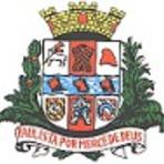 Concurso da Prefeitura de Capivari – SP – 21 Vagas – Até R$1.341,71 + Adicionais