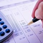 Quitar Financiamento - Veículo, Imobiliário, Desconto, Como Fazer
