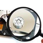 Recuperar Arquivos - HD com Problemas, Passo a Passo