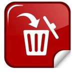Utilidade Pública - Recuperar Arquivos Word Deletado - Passo a Passo