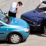 O que o seguro auto não tem obrigação de cobrir?