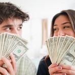 Finanças: É o que o horóscopo trata até 11 de setembro