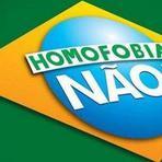 Blogueiro Repórter - RELIGIÃO E HOMOSSEXUALISMO