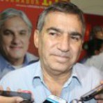 Eleições 2012 - Vazar delação é desespero para 'mudar rumo' da eleição, diz ministro