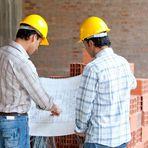 Unifei realizará curso para a construção civil
