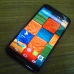 Portáteis - Motorola lança novos Moto X e G, além de anunciar Moto 360 no Brasil