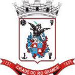 Apostila Concurso Prefeitura Municipal de Rio Grande - RS