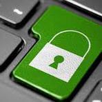 Tecnologia & Ciência - Dicas de Segurança – Parte 2