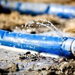 Meio ambiente - Cidades brasileiras chegam a perder 70% da água por falhas na distribuição
