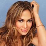 Celebridades - Jennifer Lopez faz o balanço da sua vida pessoal