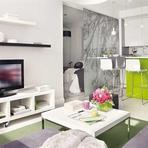 Como Decorar Apartamentos Pequenos, As Dicas Mais Tops Em Nossa Página!