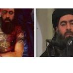 Internacional - Mídia Afirma que chefe do Estado Islãmico(ISIS) Está morto,mas Pentágono Nega A Informação