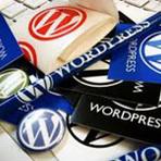 Como Criar um Blog WordPress